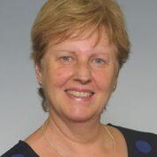 Rosemary Allison