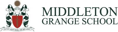 cropped-Middleton-Grange-Logo_1300px.png